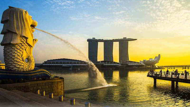 3nights-4days-singapore
